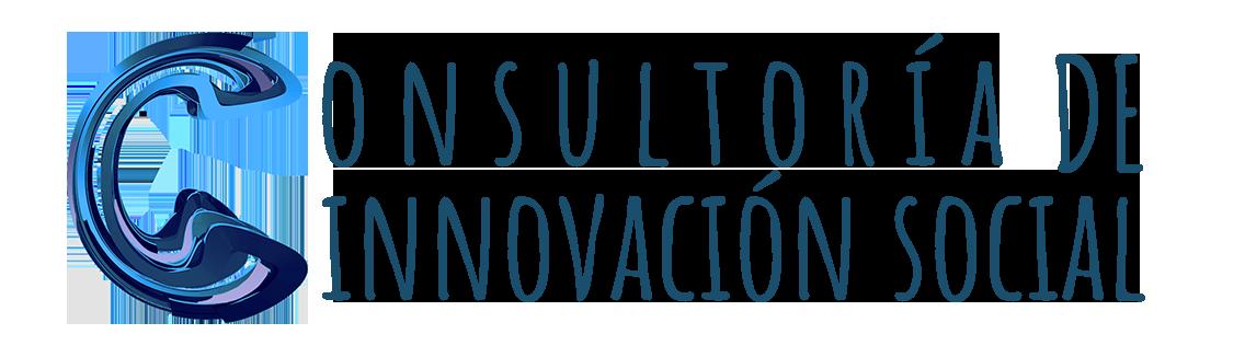 Consultoría de Innovación Social