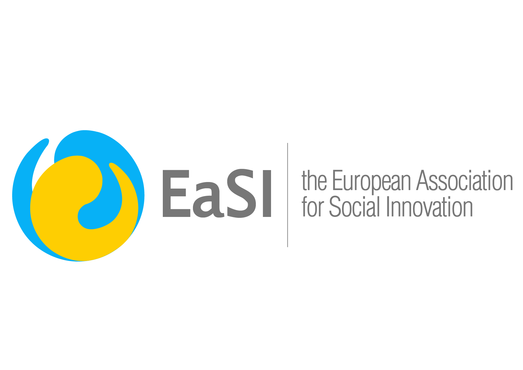 Asociatia European Association for Social Inovation