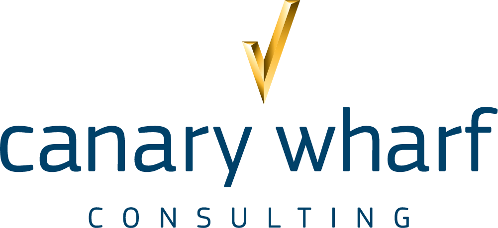 Canary Wharf Consulting Limited