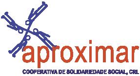 Aproximar- Cooperativa de Solidariedade Social, CRL