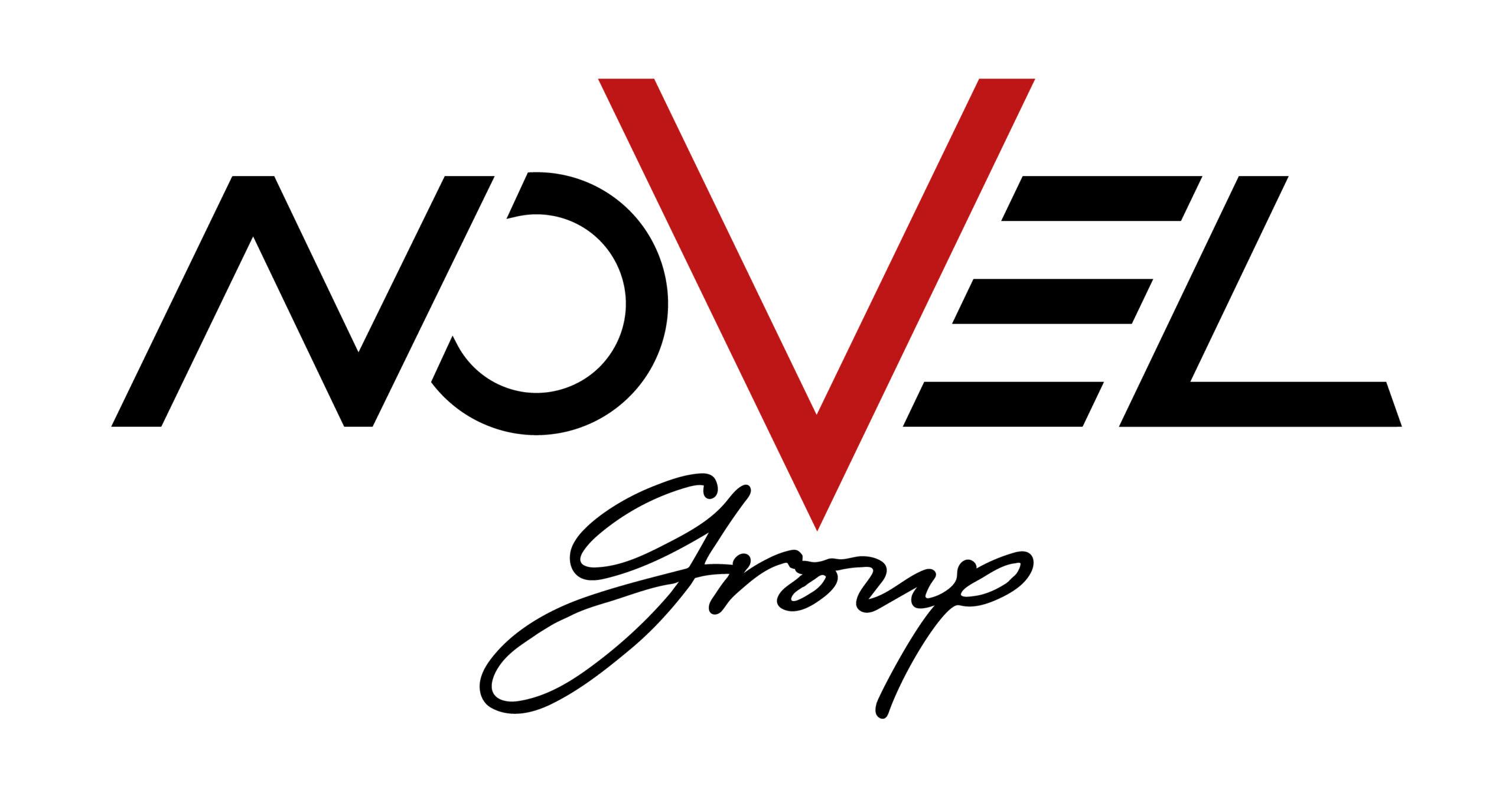 Novel Group S.à.r.l.