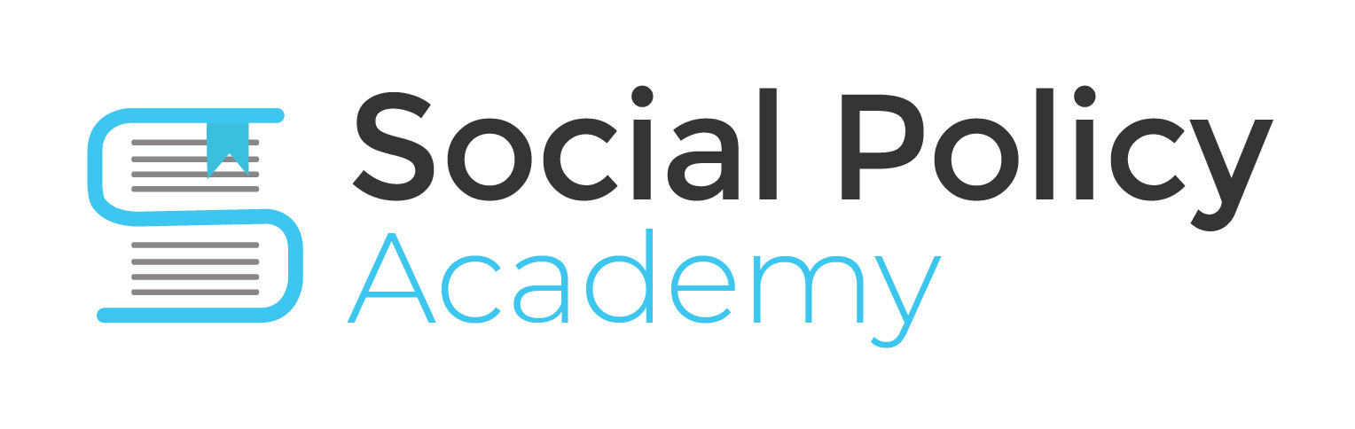 Social Policy Academy